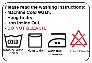 care-instructions.png